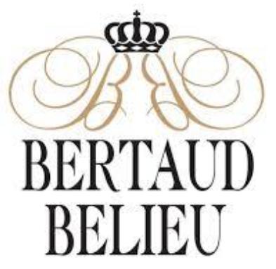 Bertaud Belieu