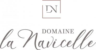Domaine la Navicelle