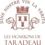 Les Vignerons de Taradeau