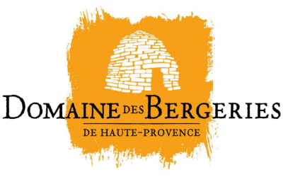 Domaine des Bergeries de Haute-Provence