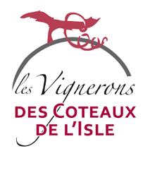 Les Vignerons des Coteaux de L'isle