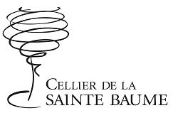 Les Celliers de la Sainte-Baume