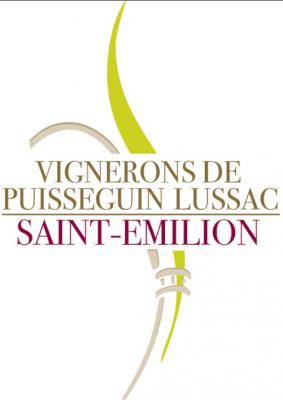 Les Vignerons de Puisseguin Lussac Saint-Emilion