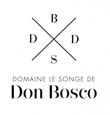 Domaine le Songe de Don Bosco