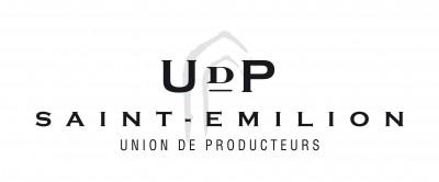 Union de Producteurs Saint-Emilion