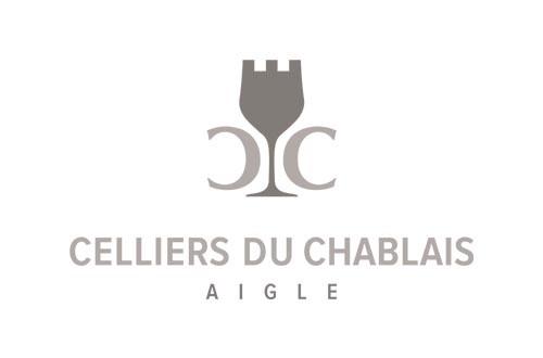 logo celliers chablais couleur SITE IXARYS